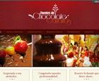 Fuentes de Chocolate Canarias